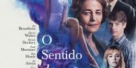 Filme do cineasta indiano Ratesh Batra.